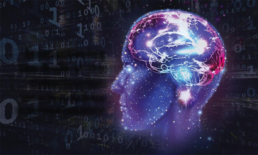 6-Strengthening-the-Brain-of-the-Cyberwarrior-by-1