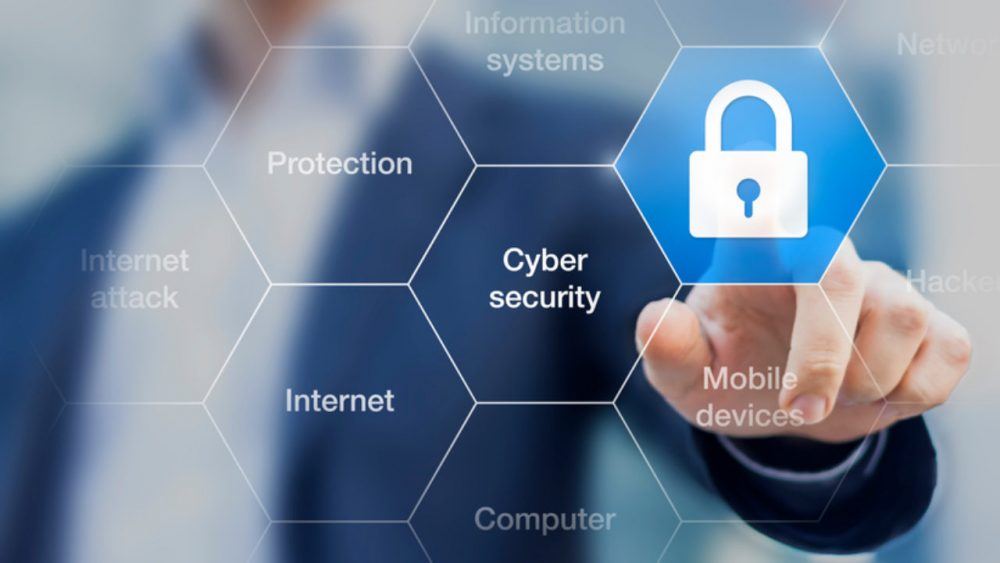 cyber-security-best-practices-1280x720