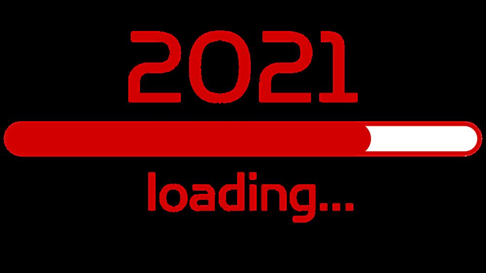 loading-bar-5514289_1280