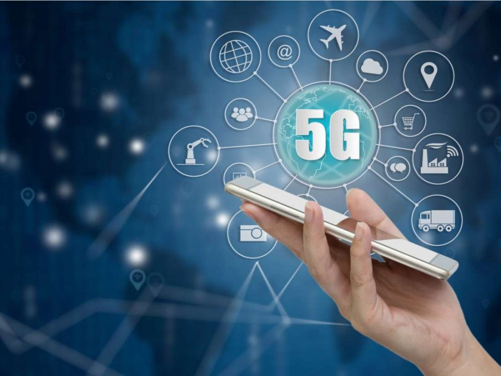 pandasecurity-5G-cybersecurity-1100x825