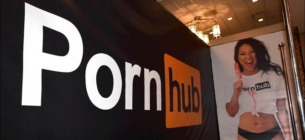 pornhub-09b9b750-b044-4450-995a-9cd58a707c13
