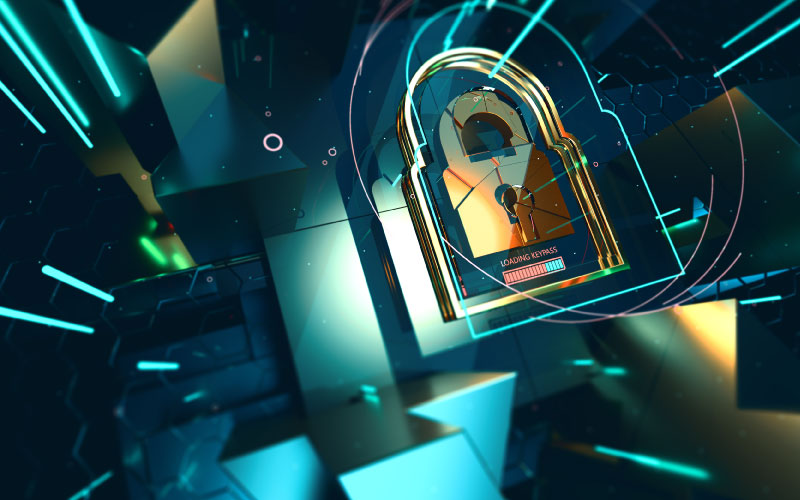 What-are-Cyber-Threats-and-its-Types