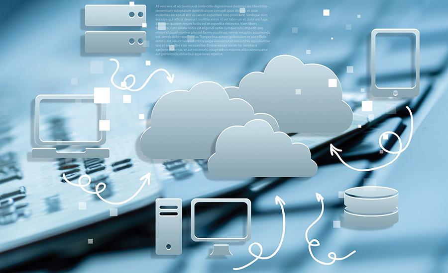 cloud-900-cyber