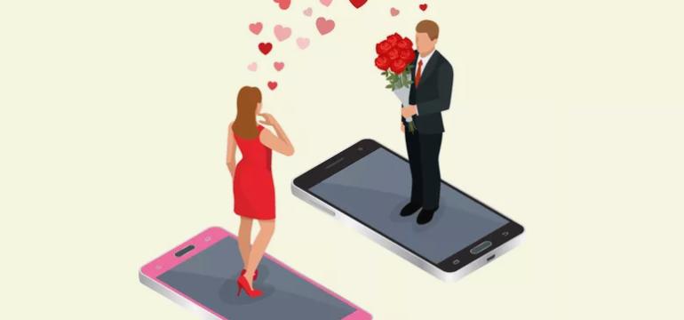 dating-770x360